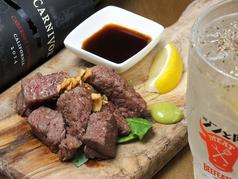 肉バル NIKUZUKIのおすすめ料理3