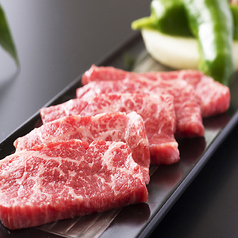 梵 新宿のおすすめ料理1