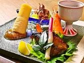 桃 半田のおすすめ料理2