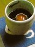 珈琲茶房くらのおすすめポイント1