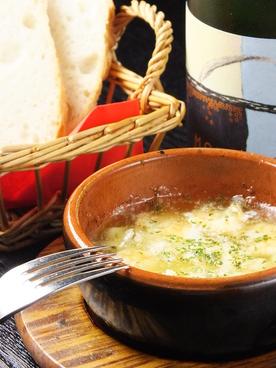 松屋町バル PASOのおすすめ料理1