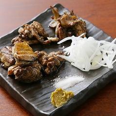 鶏匠 らいと 神田店のおすすめ料理1