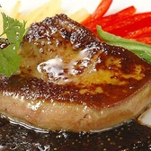 ステーキハウス ハマ 六本木本店のおすすめ料理3