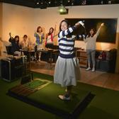 ゴルフゾーン神戸 golf zone kobeのおすすめ料理2