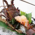 海鮮と日本酒居酒屋 北海道紀行 浜松町店のおすすめ料理1