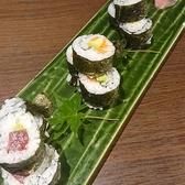 北海道食市場 丸海屋 福岡本店のおすすめ料理3