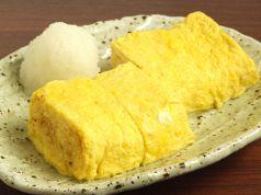 長津田 白熊のおすすめ料理1