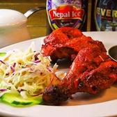 ネパールキッチン ヒマールのおすすめ料理2