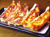 麺家 ぶらっくぴっぐのおすすめ料理3