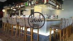 Bistro Bells ビストロベルズの雰囲気1