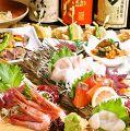 湊一や 浜松有楽街店のおすすめ料理1