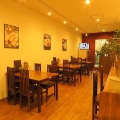 韓国料理 漢拏 ハンラの特集写真