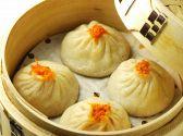 ジョーズ シャンハイ JOE'S SHANGHAI NEWYORK 銀座店のおすすめ料理2