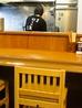 麺屋ひこ星 本店のおすすめポイント1