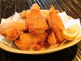 京亀のおすすめ料理2