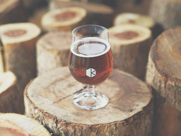 PUMP craft beer barのおすすめ料理1
