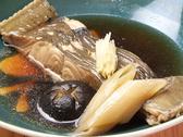 魚菜とお酒まめたろうのおすすめ料理3