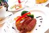 西洋厨房 ラ ダム ヒロのおすすめポイント1