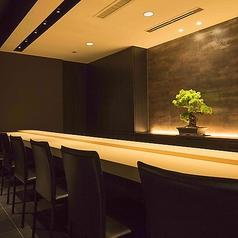 中目黒いぐち 恵比寿店の写真