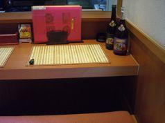 彩食健美 浜松のおすすめポイント1
