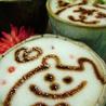 カフェトラ CAFETORA 宇都宮パルコ店のおすすめポイント2