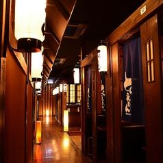 とらえもん TORAEMON 熊谷店の雰囲気1