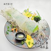 魚ざんまい 魚三郎 新松戸 直売所のおすすめ料理2