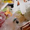 国民宿舎マリンテラスあしや 海香亭のおすすめポイント2