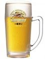 ビールは一番搾り!飲み放題もOK♪