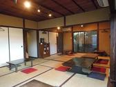 京亀の雰囲気2