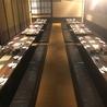 個室居酒屋 はちや 上福岡店のおすすめポイント2