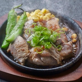 森之宮炉端いろいろのおすすめ料理2