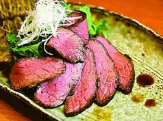 創彩酒房 E.LOHA 敦賀 イロハのおすすめ料理1