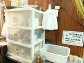 大阪で1番おいしいたこやきくんのおすすめ料理3