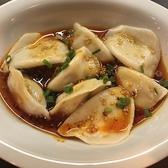 李家菜館のおすすめ料理3
