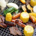 WAO!! kanayamaのおすすめ料理1