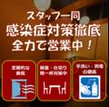 風流山桜 八王子店の雰囲気1