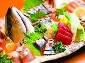 創彩酒房 E.LOHA 敦賀 イロハのおすすめ料理2