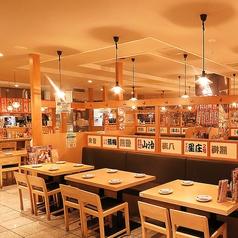 【各種ご宴会に!】サクッと飲みたいときは、780円のちょい飲みコースがおすすめです♪