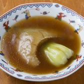 中華ビストロ 福満屋のおすすめ料理2