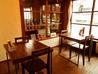 HOME FOOD CAFE CAZIのおすすめポイント1