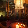 ジョーズシャンハイ ニューヨーク JOE'S SHANGHAI NEWYORK グランフロント大阪店のおすすめポイント1
