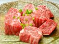 焼肉ぼくり 石和店のおすすめ料理1