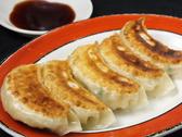 中華レストラン 紅 府中のおすすめ料理3