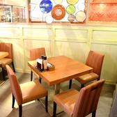 ジャンボステーキ ハンズ JUMBO STEAK HAN'S 松山店の雰囲気2