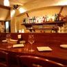 欧風料理 タブリエ 片町のおすすめポイント3