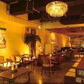 オリエンタルカフェ ORIENTAL CAFEの雰囲気1
