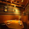 錦糸町っ子居酒屋 とりとんくんのおすすめポイント1