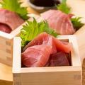 座楽 ZARAKU 渋谷店のおすすめ料理1