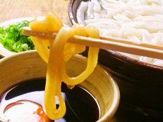 鶴喜の写真